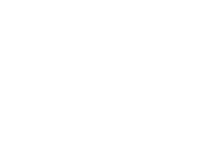 Quote Richard Stallman